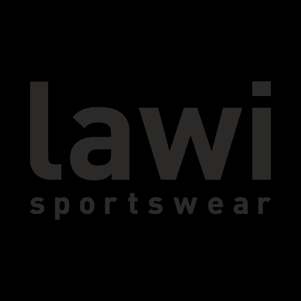 Lawi Sportswear